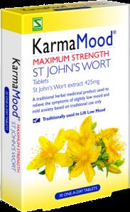 karmamood-max