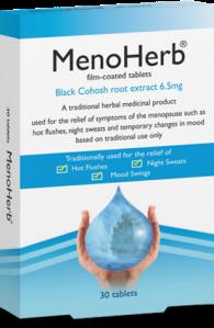 menoherb