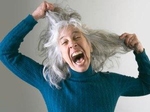 stress-gray-hair-1