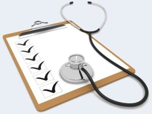 health_check2