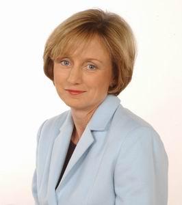 Rosemary Leonard