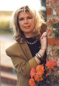 Sarah Brewer