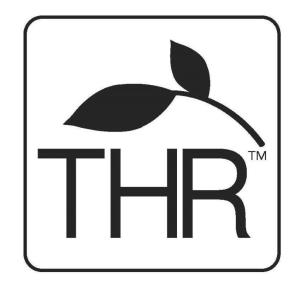 THR_Logo cropped