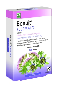 Bonuit Right Facing