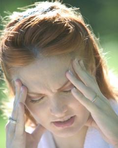 summer-migraine
