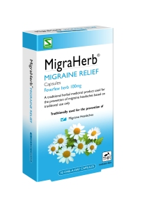 MIgraHerb NEW pack right facing